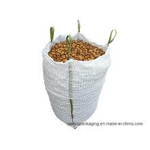 FIBC/Bulkbag/Bigbag/Jumbo Bag/Container Bag