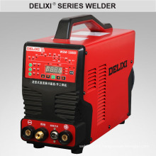 160AMP TIG Welding Machine with Function of MMA