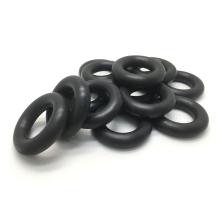 Good Quality NBR HNBR FFKM EPDM O-Ring FKM Rubber Seal O Ring Nitrile Rubber O-Rins