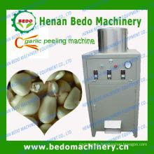 garlic peeling machine with good price & 008613938477262
