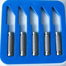 YLX10-7-W Filter Element for Servo System