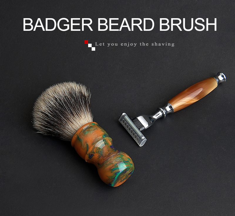 Badger-beard-brush (1)