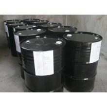 Mmt Methyl Cyclopentadienyl Manganese Tricarbony 98%Min