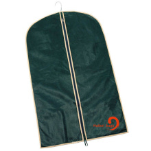 Couverture de vêtement, couvre-robe, sac à bandoulière