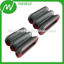 Qualität gesicherte staubdichte EPDM Gummi Silikon Luftpumpe