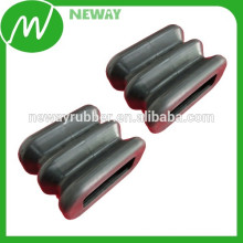Quality Assured Dustproof EPDM Rubber Silicon Air Pump