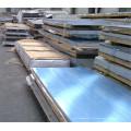 Plaque d'aluminium extra-large 1050 1060 1070 1100 1200