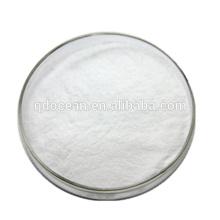 Vendas quentes! D-Pantenol Cálcio / Vitamina B5 / d-pantotenato de cálcio / CAS 137-08-6