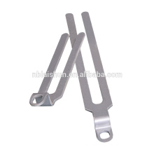 Customized High Precision sheet metal fabrication tools