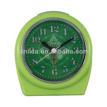 mini alarm clock camera CK-723