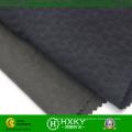 4-Way Spandex Nylon Jacquard Fabric for Jacket or Sportswear