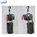 Hand Stage Hoist Lifting Chain Stage Hoist