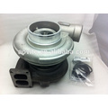 turbo charger 3594085/3803015 for cummins engine