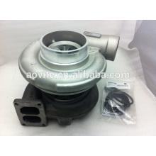 Turbolader 3594085/3803015 für CUMMINS Motor