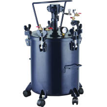 Rongpeng R8317A Hand/Automatic Mixing Paint Tank