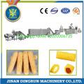 maize snacks food machine