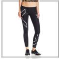 Compression Tights Sports Gym Jogging Running Men Pants