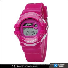 Wholesale import watches digital from China factory