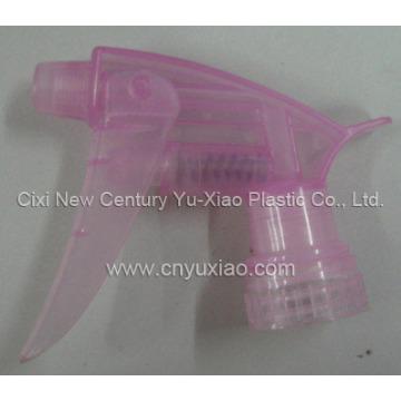 28/400, 28/410 Plastic Pump Trigger Sprayer (WK-B-1)