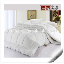 Ultralight 200GSM Goose Down Quilt for Autumn Use