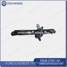 Genuine Everest Window Regulator EB3B 27001 AA