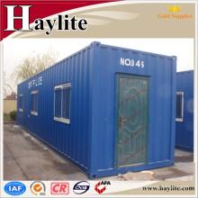 envío de casas contenedor para la venta