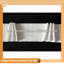 2014 High Quality Double Sided PolyesterTape
