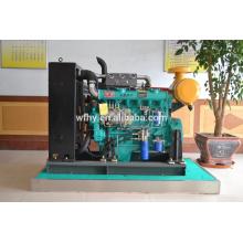 Turbo 6-cylinder engine R6105AZLG