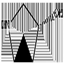 Reagente Químico Orgânico 4-hidroxifenetil Cas 501-94-0
