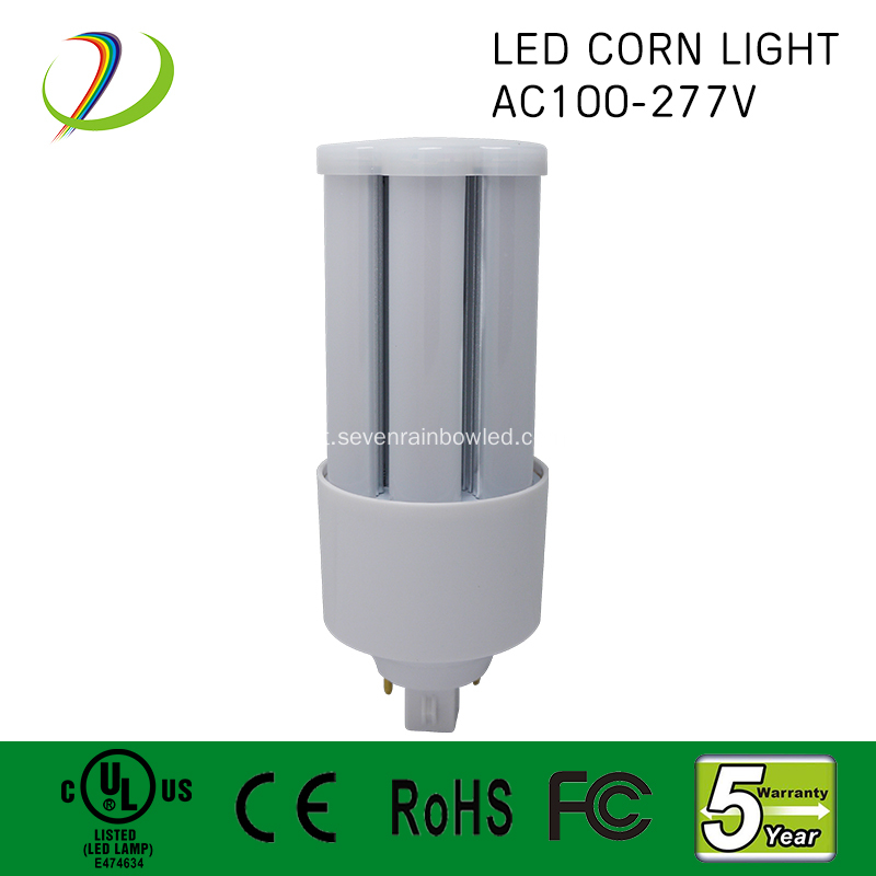 16W 20W 24W UL LED Corn Light