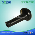 OCBS-2008 USB Handheld 2d barcode scanner module