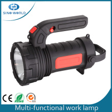 COB LED Strong High Power Work Light