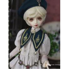 Ropa Bjd [Yevgeny] Traje para muñeca articulada con bola MSD / DSD