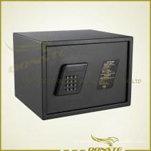 420 * 370 * 310 mm Mobiliário de Hotelaria Cofre