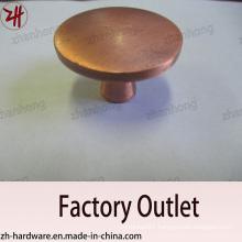 Factory Direct Sale Zinc Alloy Door Handle Drawer Handle (ZH-1592)