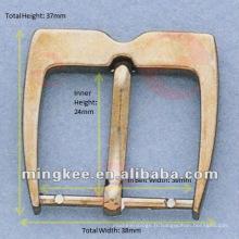 Boucle de ceinture / sac à main (M22-360A)