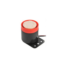 Sirene Piezo do alarme de FBPS5556 110dB com bateria alternativa