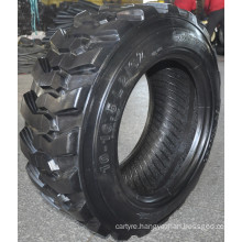 Tyre Manufacture L2 Pattern Wheeled Excavator Tyre 14-17.5 Tl