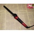 Fer à friser cheveux Spray cheveux Portable bigoudi écran LCD