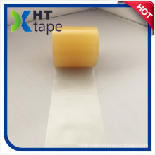 Golf Club Protectice Tape