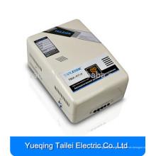 Régulateur de tension automatique de haute qualité pour groupe électrogène 5kva 220V