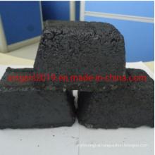 Soderberg / Carbon Electrode Paste for Ferronickel Alloy Smelting