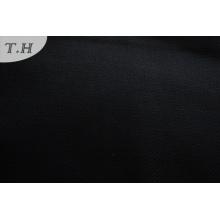 Polyester-Leinen-Polsterungs-Gewebe nach einer bestimmten Verarbeitung