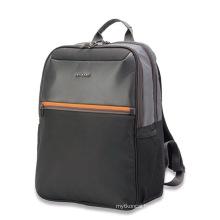 N760 Wholesale business backpack custom laptop bags backpack