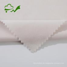 Tecido para forro de caixão de lã sem rugas