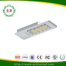 IP67 Cheap 60W LED Street Light (QH-STL-LD4A-60W)
