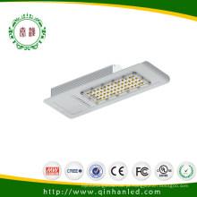 Luz de rua barata do diodo emissor de luz 60W IP67 (QH-STL-LD4A-60W)