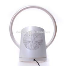 Bladeless вентилятор безопасным для ребенка