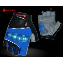 Monster Motorbike Motorcycle Racing Full Finger Gloves (BD42202)
