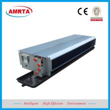Ventilador de agua fría Unidad de aire acondicionado